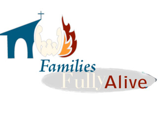 familiesfullyalive