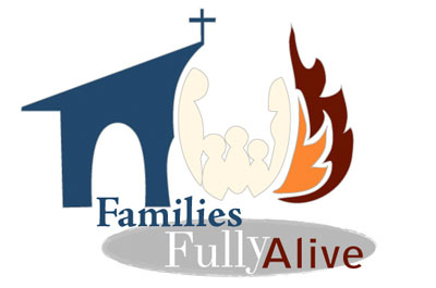 Families Fully Alive Grande